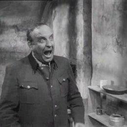 Der Arzt von Stalingrad - Trailer