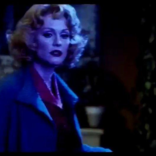 Dem Himmel so fern (DVD Trailer)