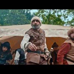 Geym of Bizans - OV-Trailer
