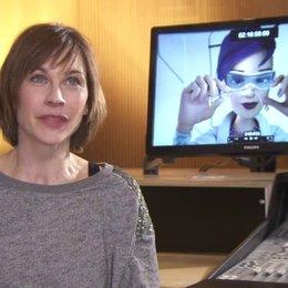 Christiane Paul (Micro Minitec) darüber worauf wir uns freuen können - Interview