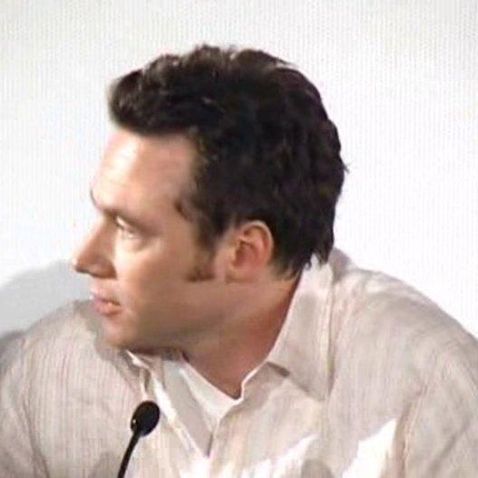 Bully über magische Momente - Pressekonferenz