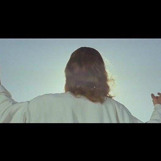Pontius Pilatus - OV-Trailer