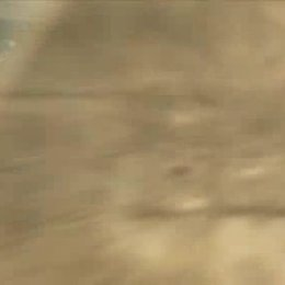 Ägypten (BluRay-/DVD-Trailer)