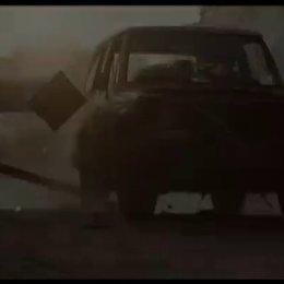 Largo Winch - Trailer