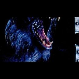Underworld: Evolution - Trailer