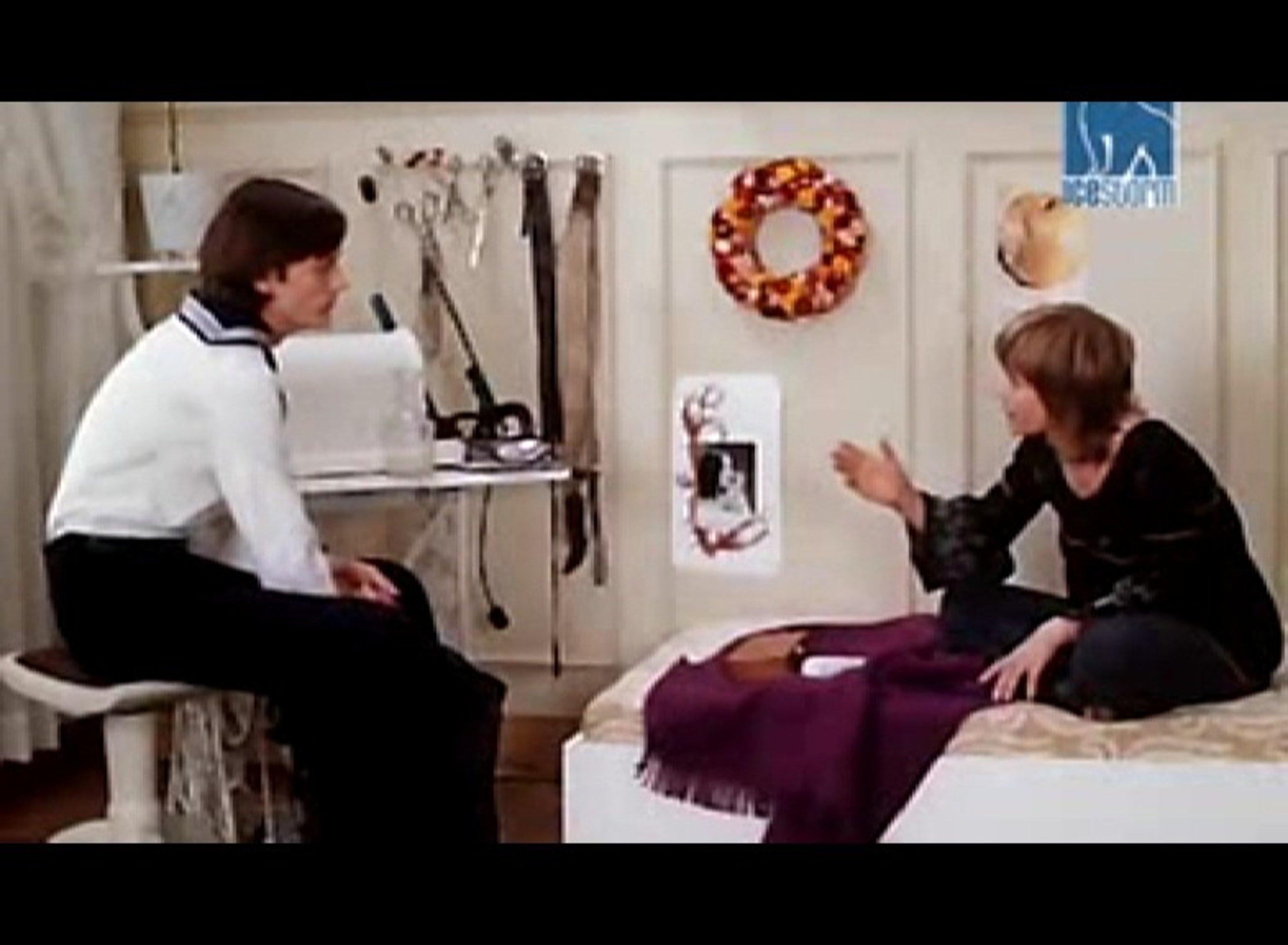 bdsm berlin lesbische erotikfilme