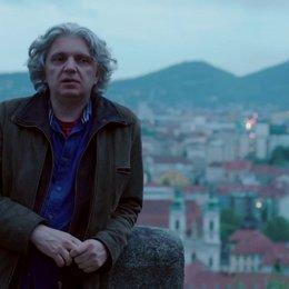 Wolfgang Murnberger über die Besetzung, die Regiearbeit, die Romanadaption, den Inhalt des Film, die Drehbucharbeit - Interview Poster