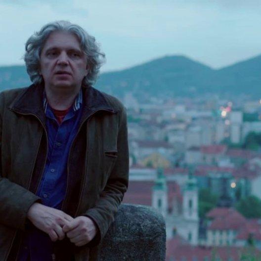 Wolfgang Murnberger über die Besetzung, die Regiearbeit, die Romanadaption, den Inhalt des Film, die Drehbucharbeit - Interview