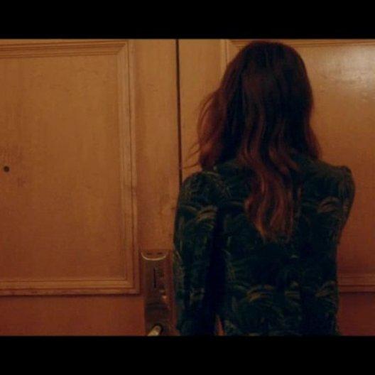 Es ist kompliziert...! - Trailer