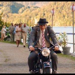 Im Weissen Rössl (VoD-/BluRay-/DVD-Trailer)