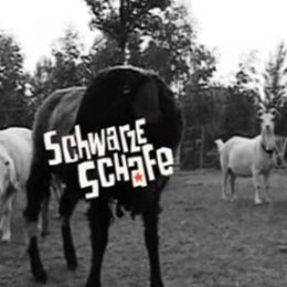 Schwarze Schafe - Trailer Poster