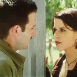Scream 2 - Trailer