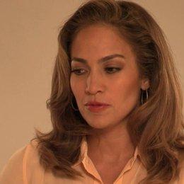 Jennifer Lopez über Parker ihre Rolle Taylor Hackford und Patti Lupone - OV-Interview Poster