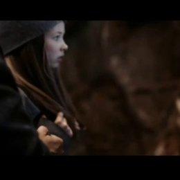 Magic Silver - Das Geheimnis des magischen Silbers - Trailer