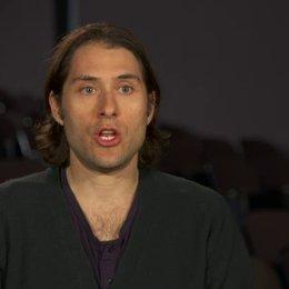 Jeremy Kleiner - Produzent - über die Einzigartigkeit von Brad Pitts Charakter - OV-Interview
