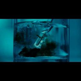Pathology - OV-Trailer