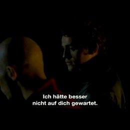Brüderliebe - Trailer