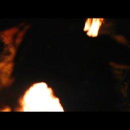 Apocalypto - Teaser Poster