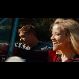 Die Camaro Verabredung - Szene