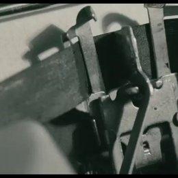 Howl - Das Geheul - Trailer