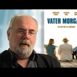 Douglas Welbat stellt sich vor - Interview