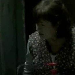 Irina Palm - Trailer
