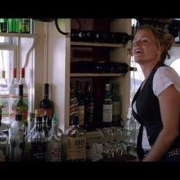 Kay in der Bar - Szene
