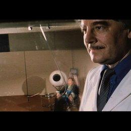 I... wie Ikarus - OV-Trailer