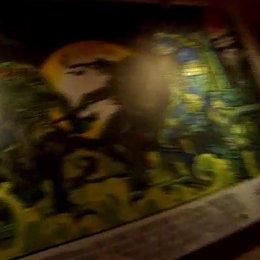 Premierentrailer Poster