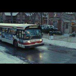 Scott Pilgrim gegen den Rest der Welt - OV-Trailer Poster