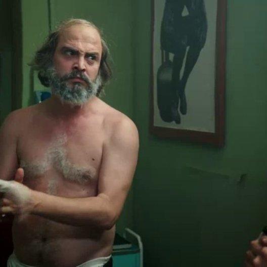 Dügün Dernek 2 (OmU) - Trailer