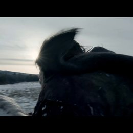 The Revenant - Filmtipp