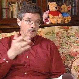 Mark Henn (Animationsleitung) über die Geschichten - OV-Interview