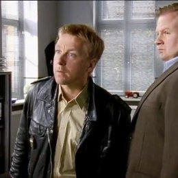 Rosenheim Cops - Staffel 11 (DVD-Trailer)