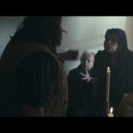 Zoran - Mein Neffe, der Idiot - Trailer