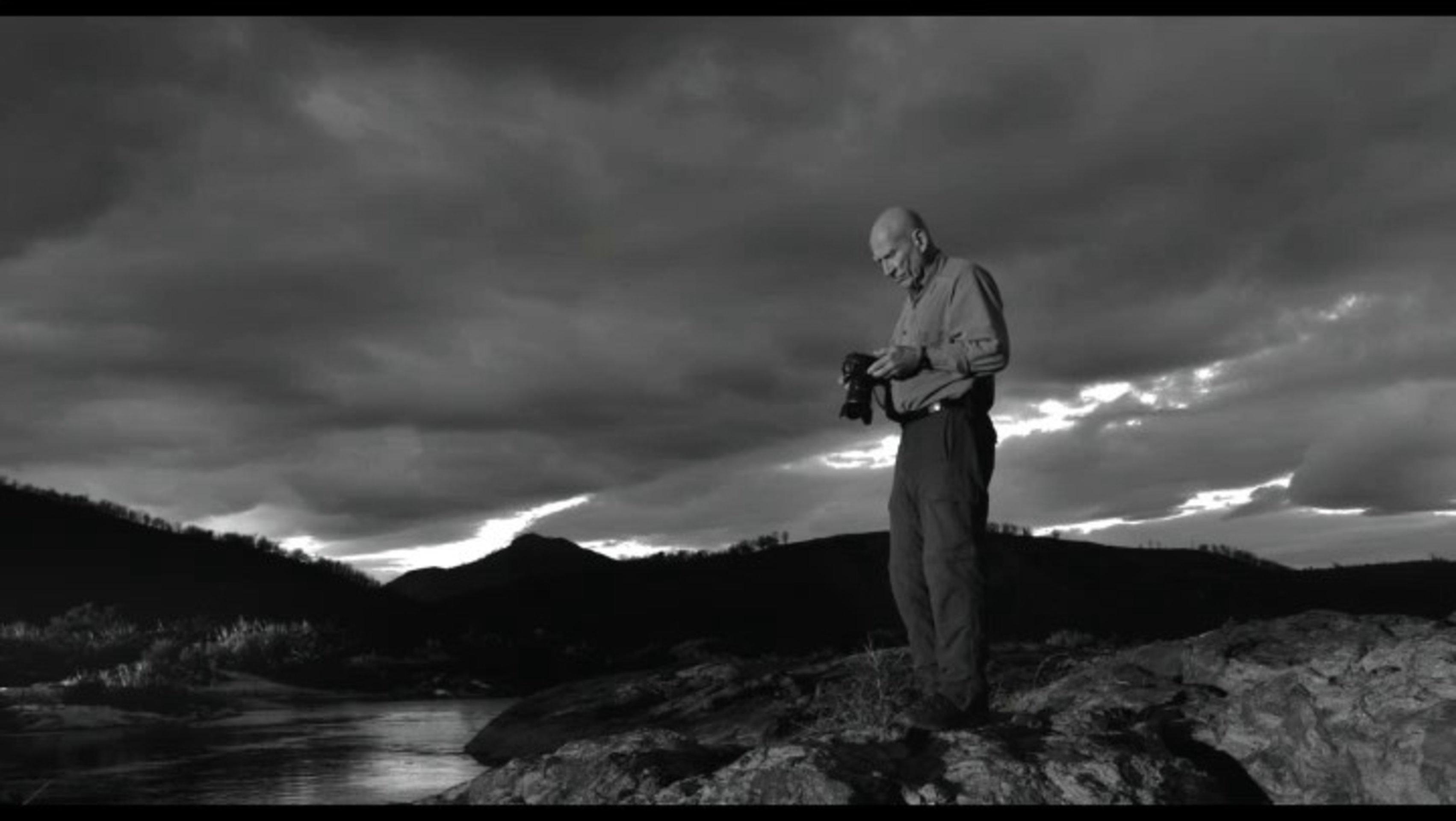 Das Salz Der Erde Ganzer Film
