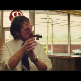 American Hustle - Trailer