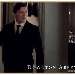 Downton Abbey - Staffel 4 (BluRay-/DVD-Trailer) Poster