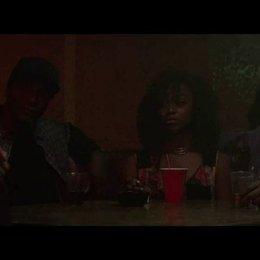 Straight Outta Compton - Trailer