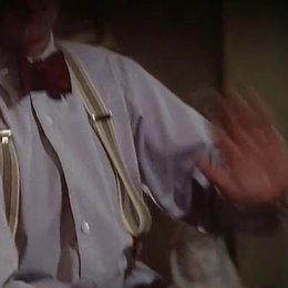 Comedian Harmonists - Trailer