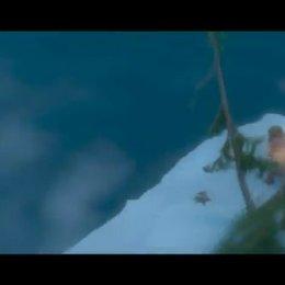 Ice Age 4 - Voll verschoben (BluRay-/DVD-Trailer)
