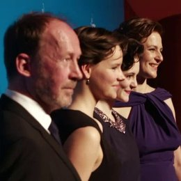 Premiere Berlin - Sonstiges