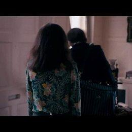 Paul Raymond (Steve Coogan) verlässt seine Frau Jean (Anna Friel) - Szene Poster
