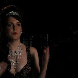 Melanie Lynskey über ihre Rolle - OV-Interview Poster