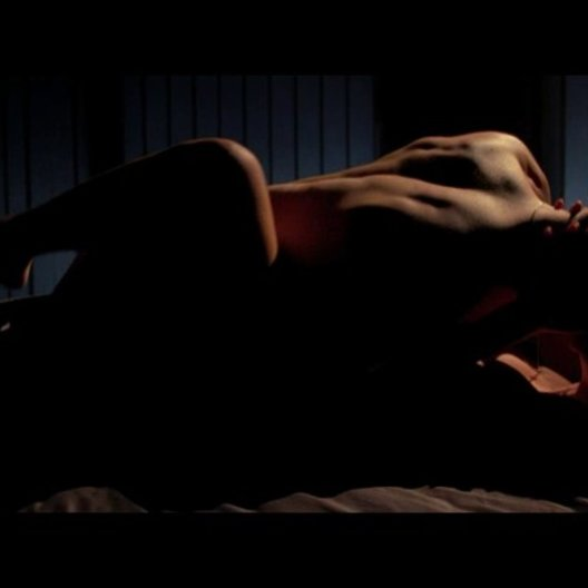 Pornos schauen nur Verlierer - Szene Poster