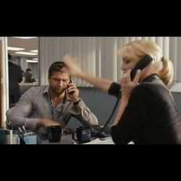Telefon-Coaching - Szene
