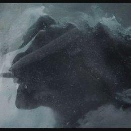 Der Sturm kommt - Szene Poster