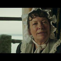Mrs. Booth die Göttin der Liebe - Szene Poster