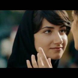Sharayet - Eine Liebe in Teheran - Trailer