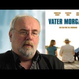 Douglas Welbat über Till Endemann - Interview Poster